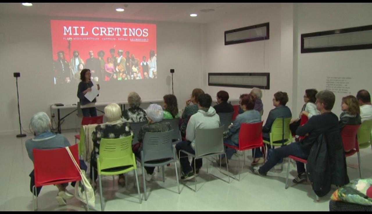 La Biblioteca de Porqueres engega nou curs, amb nous clubs de lectura com a novetat