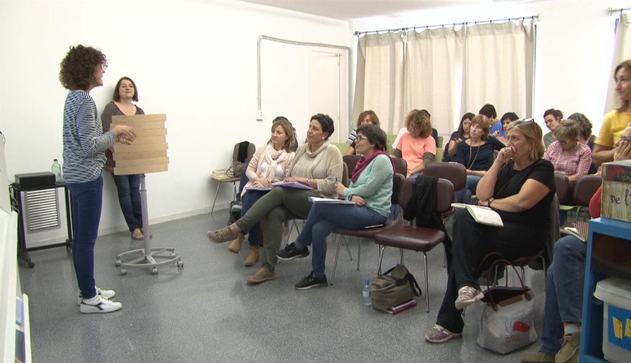 Serveis Educatius programa un cicle de xerrades sobre les cultures de la comarca