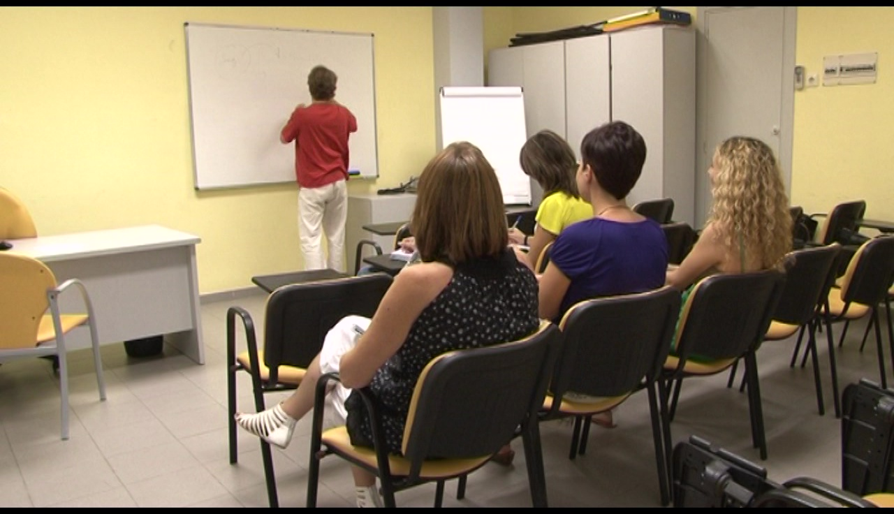 L'Ajuntament de Banyoles ofereix tres formacions gratuïtes entre novembre i desembre