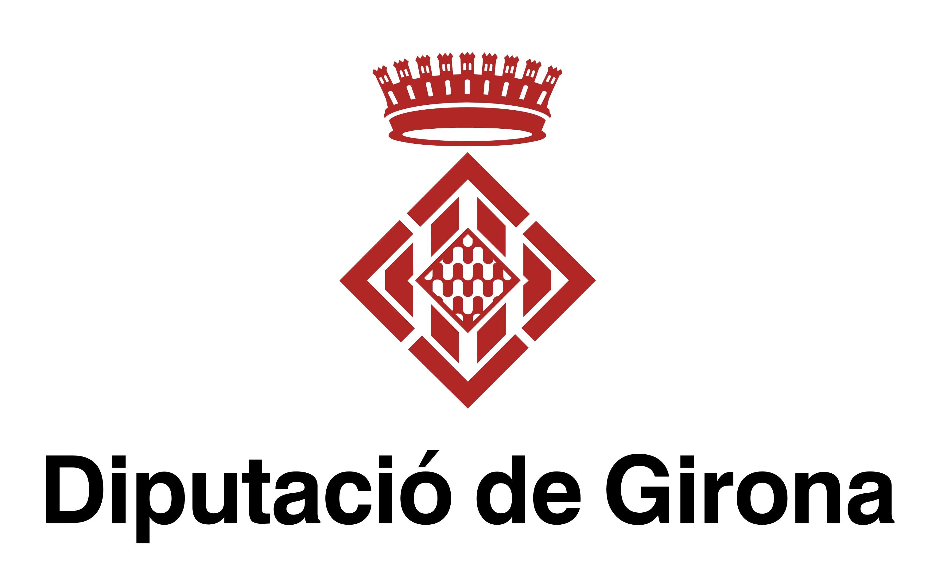 La Diputació subvenciona amb 281.750€ les vuit llars d'infants municipals del Pla de l'Estany