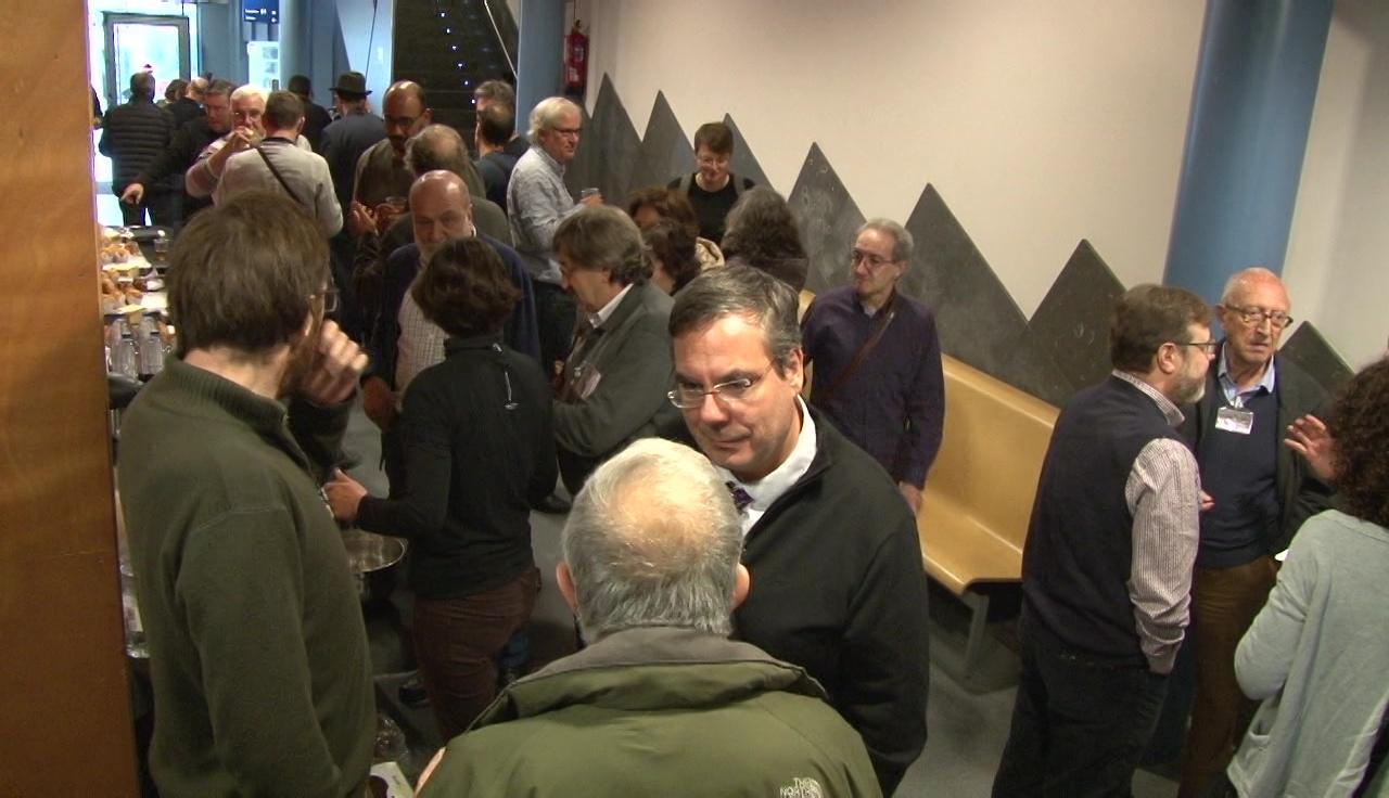Banyoles acull l'XI Congrés de Centres d'Estudis de Parla Catalana