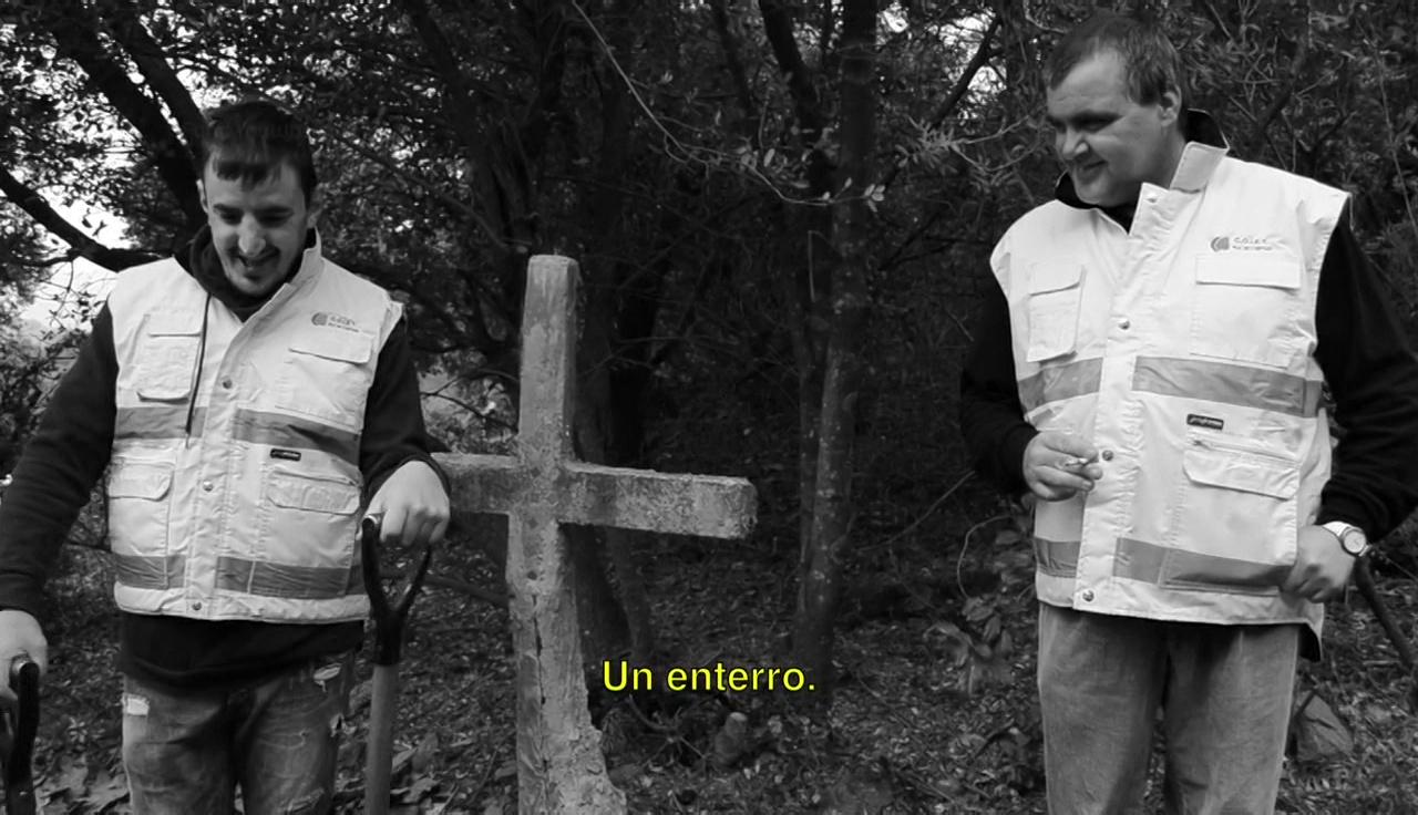 El projecte Escenaris Especials guanya el Premi del Públic al Festival Acocollona't, dirigits pel banyolí Lluís Robirola
