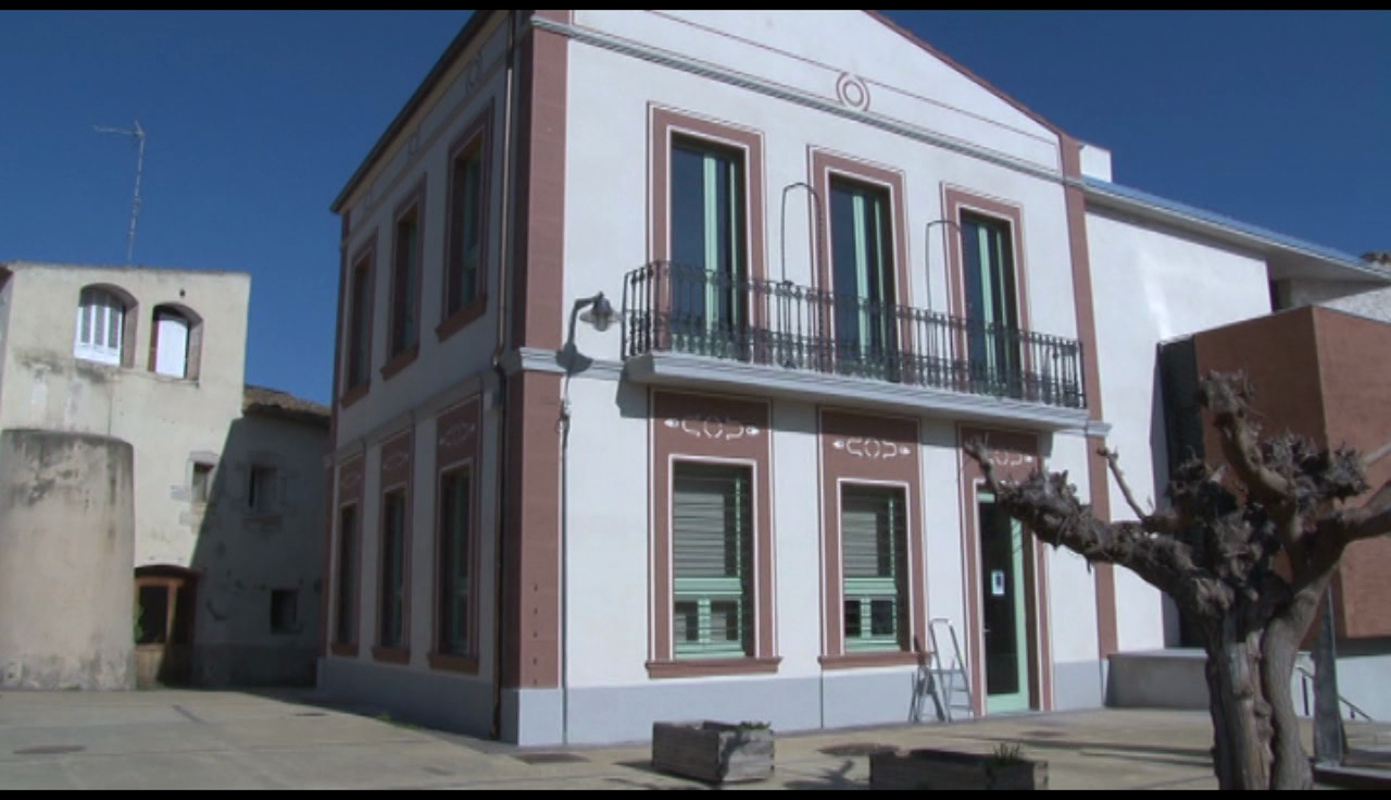Quatre municipis de la comarca podran reclamar els diners republicans espoliats pel franquisme