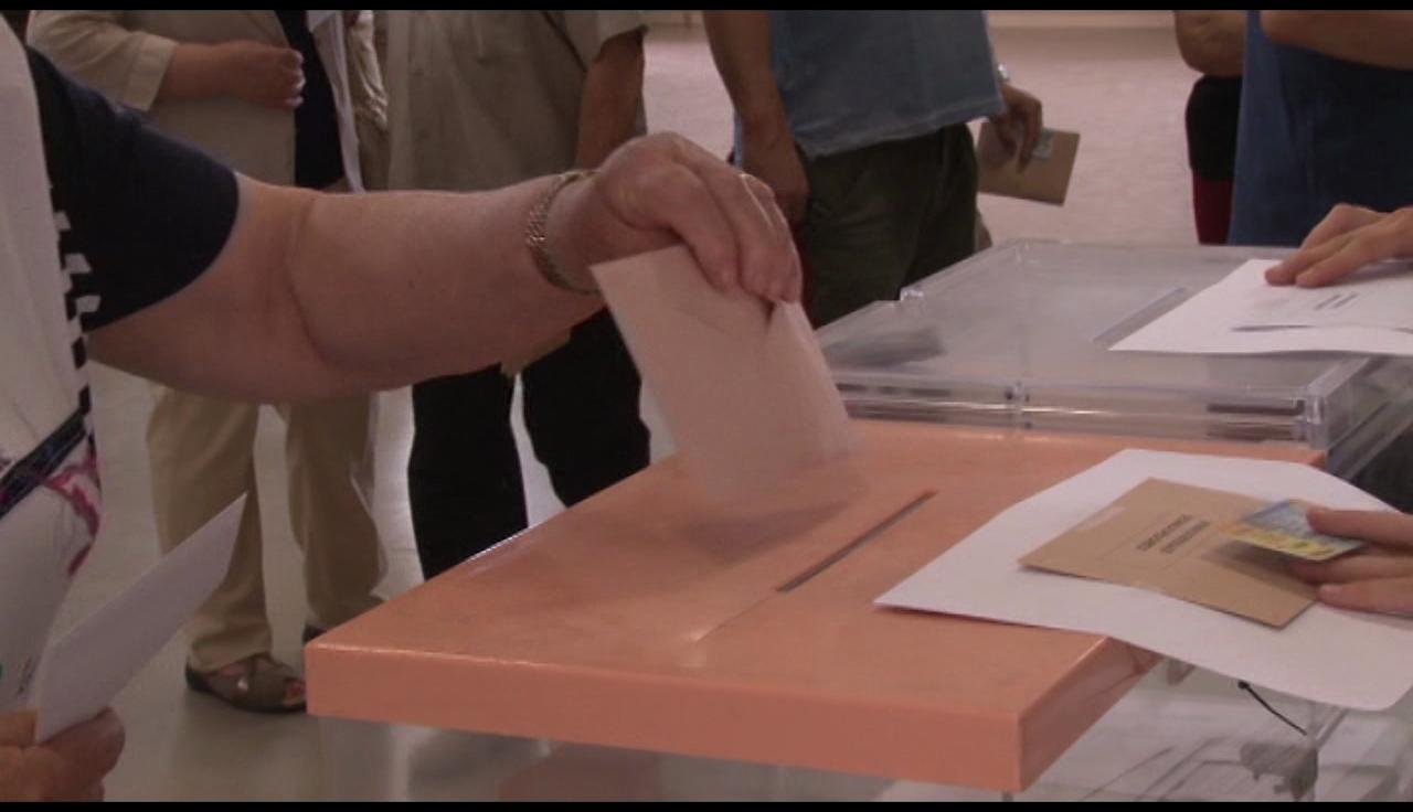 El Pla de l'Estany tindrà 25 llistes electorals a les eleccions municipals