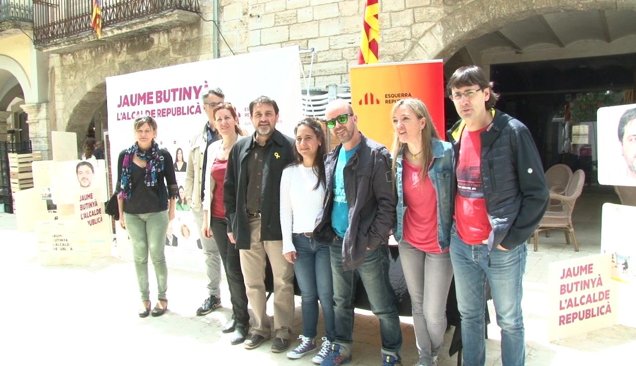 ERC – Junts per Banyoles vol fer una Oficina pública per a la igualtat de gènere