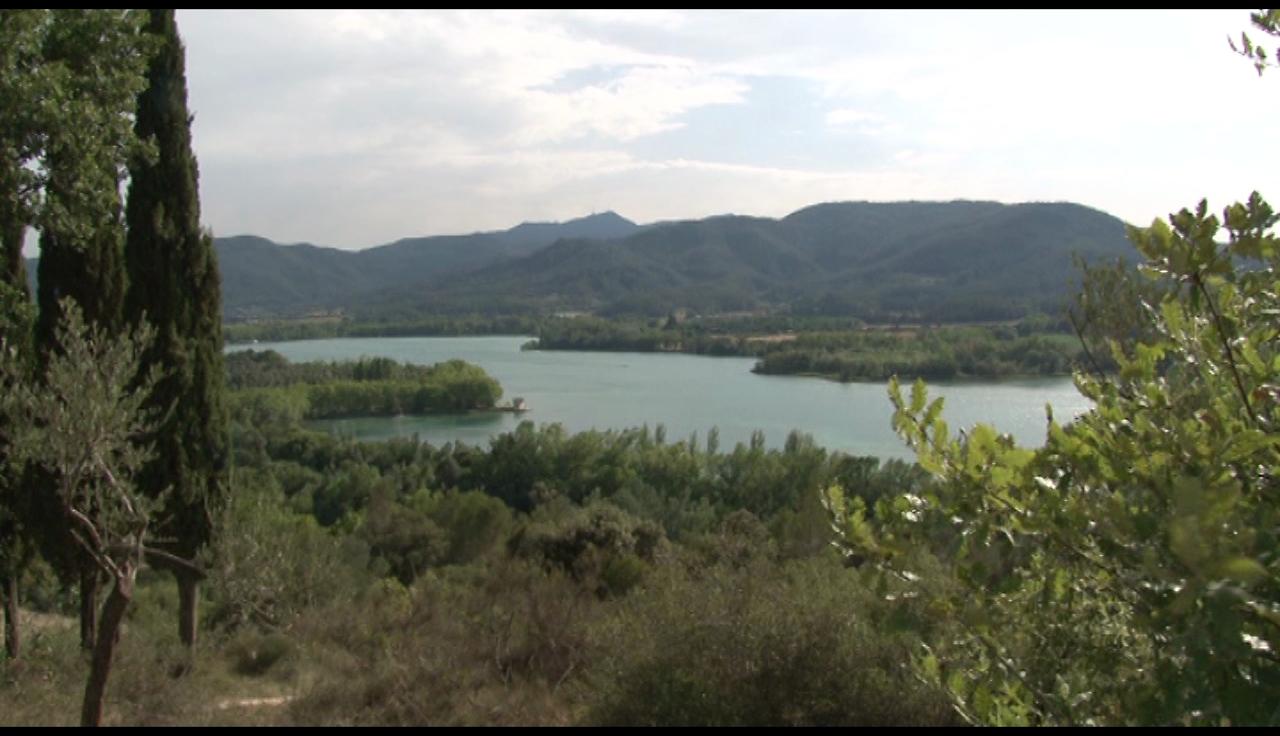 Recuperar la figura del batlle d'aigües i crear un cinturó verd, principals propostes en medi ambient de Convivència i Progrés