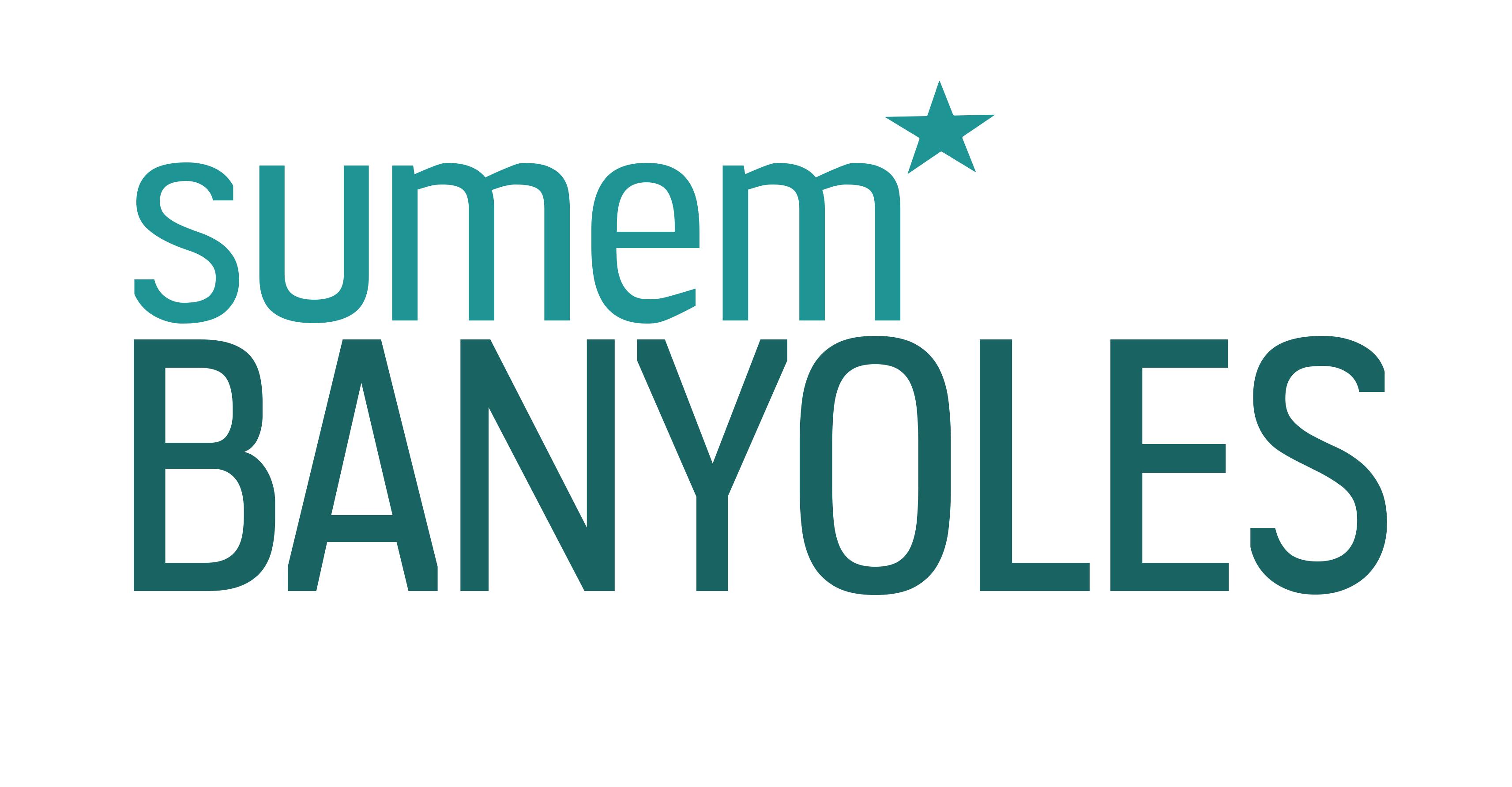 La CUP i ICV s'uneixen a Sumem Banyoles