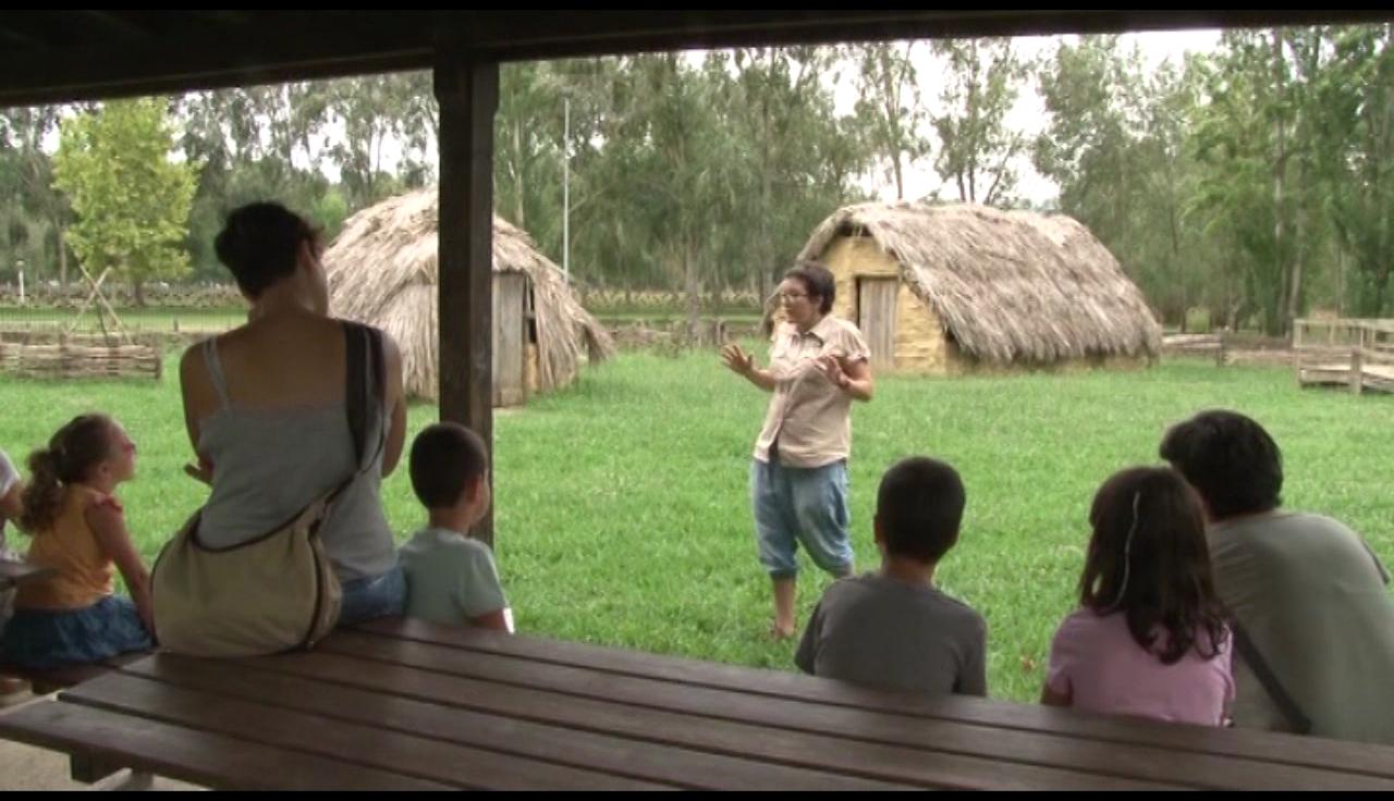 Convoquen el concurs per l'adjudicació dels serveis educatius dels Museus de Banyoles