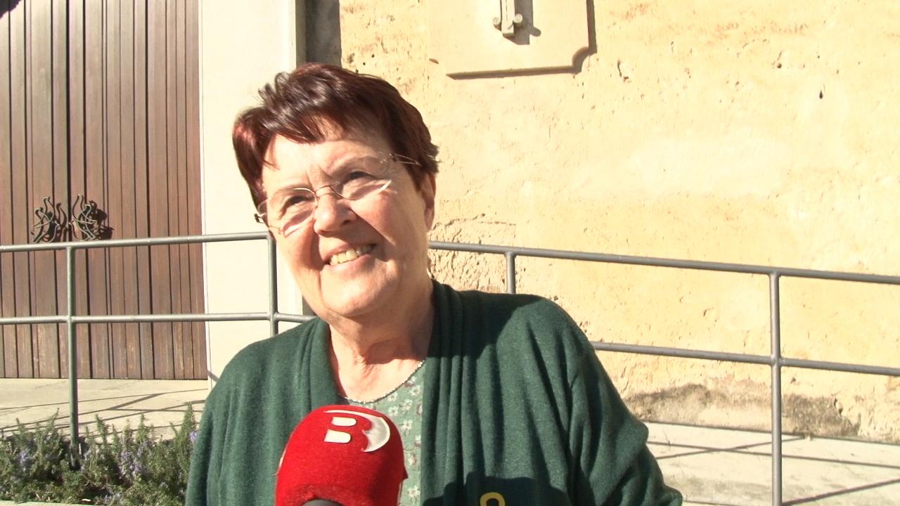 Teresa Castañer torna a encapçalar la llista de Compromís per Cornellà