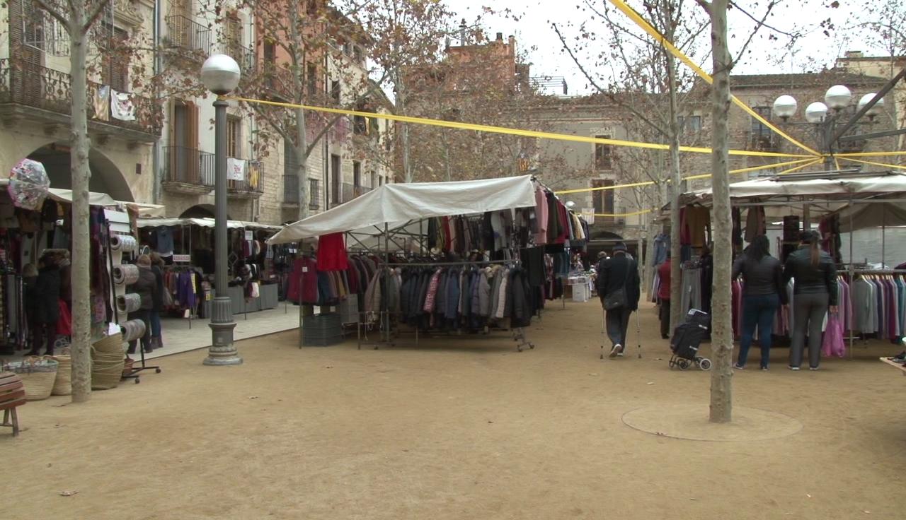 Els Mossos informen sobre estafes a la gent gran del Pla de l'Estany