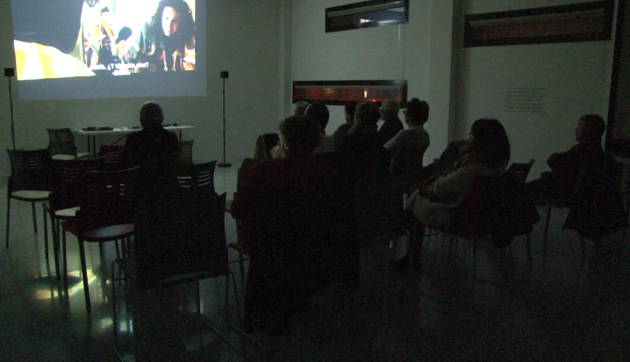 """Dijous acaba el Cicle de Cinema per a dones amb la projecció de """"Mujeres del siglo XX"""""""