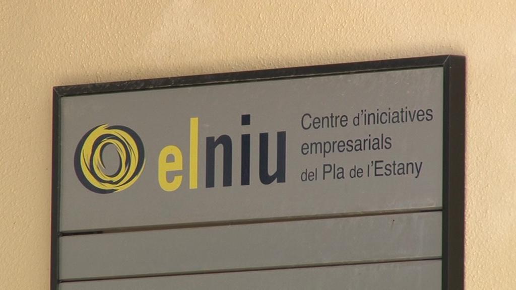 El Centre d'Iniciatives Empresarials – El Niu unifica tarifes per atreure més empreses