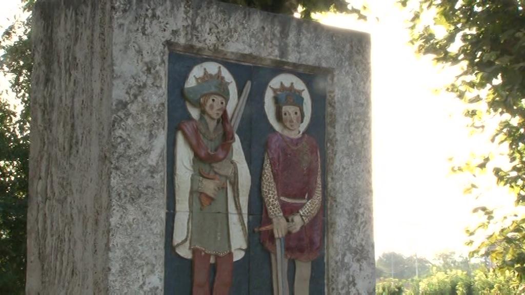 Torna la Festa del Terme a Banyoles, una de les celebracions més antigues de la ciutat