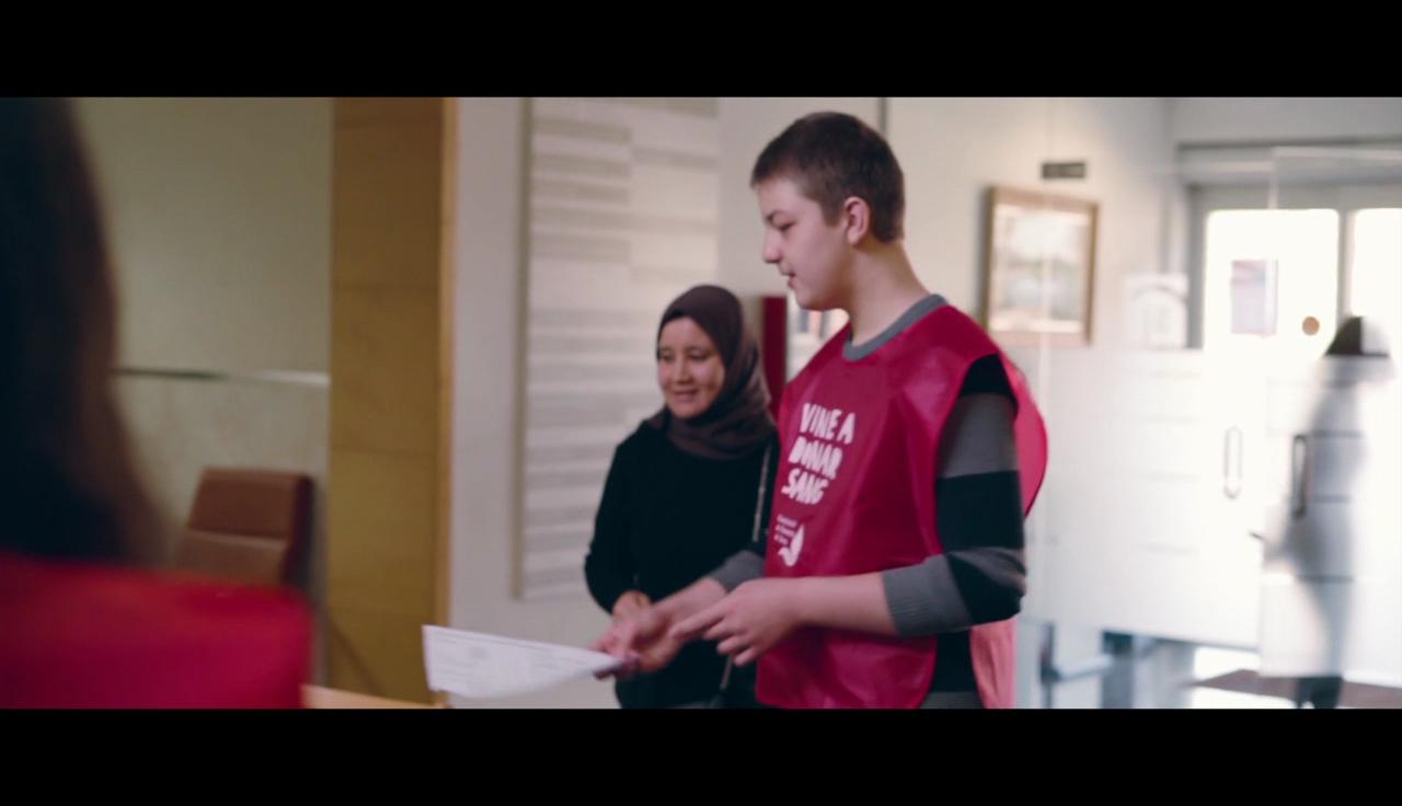 L'Oficina Jove del Pla de l'Estany resumeix en un documental el projecte de Servei Comunitari dels alumnes d'ESO